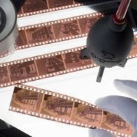 35mm Film Prints