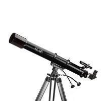 skywatcher nova 70mm az3