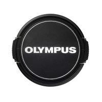 Olympus Lens Cap 14-42mm 40.5mm