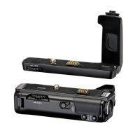 Olympus Power Battery Holder HLD-8 for E-M5 MK II