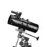 SKYWATCHER NOVA 114mm AZ Reflector Telescope