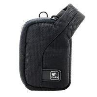 KATA ZP-1-DL Camera Case