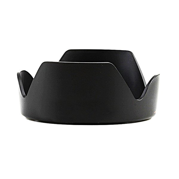 CANON GENERIC EW-73B Lens Hood for Canon Lenses 17-85mm and 18-135mm