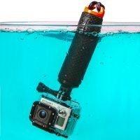SP Gadgets POV Dive Buoy for GoPro