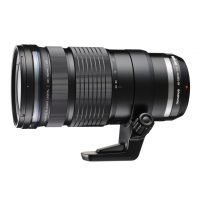 OLYMPUS M.ZUIKO DIGITAL ED 40-150mm f2.8 PRO Lens