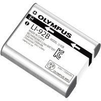 Olympus Li92B Rechargeable Li Ion Battery