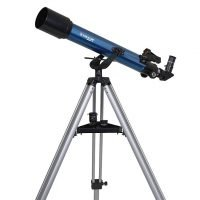 MEADE Infinity 70mm Altazimuth Refractor