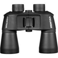 Pentax 8x40 S-Series SP WP Binoculars