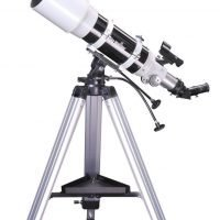 Skywatcher TR102AZ3 Refractor Telescope