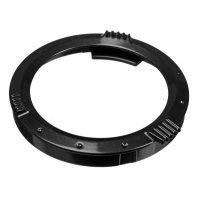 Olympus TG-2 RING Black