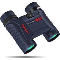 TASCO 8x25 Off Shore Binocular