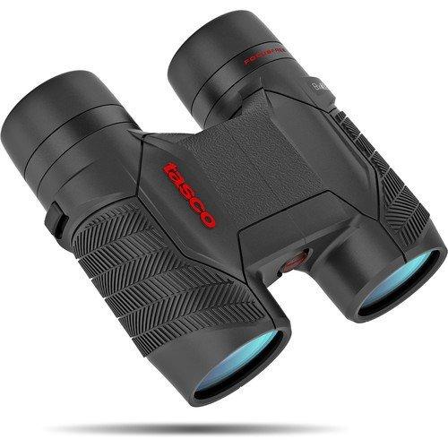 TASCO 8x32 Focus Free Binocular