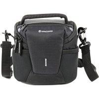 Vanguard Veo Discover 15 Compact Shoulder Bag