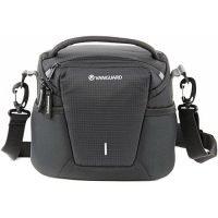 Vanguard Veo Discover 22 Compact Shoulder Bag
