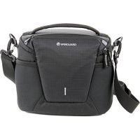 Vanguard Veo Discover 25 Compact Shoulder Bag