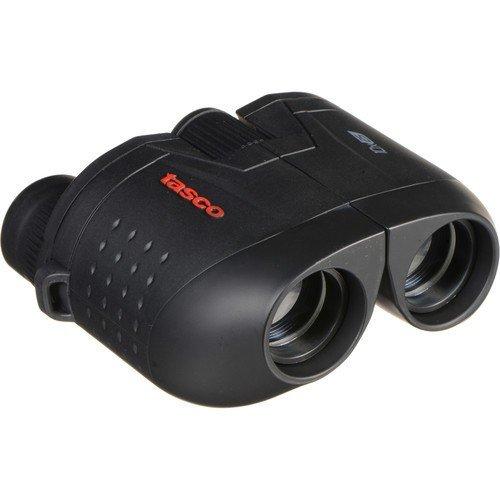 Tasco Essentials 10x25mm Porro Binocular