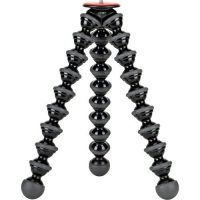 Joby GorillaPod 5K Flexible Mini-Tripod