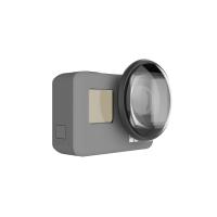 Polar Pro Hero6 Hero5 Black Macro Lens