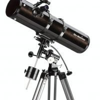 Skywatcher NOVA 130mm Reflector telescope