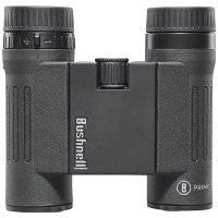 BUSHNELL Prime Binocular 10x25