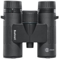 BUSHNELL Prime Binocular 10x28