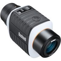 BUSHNELL StableView 8x25 Monocular 1