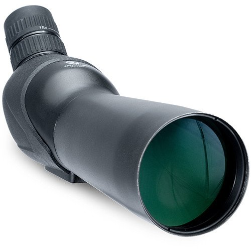 Vanguard Vesta 460A 15-50x60 Spotting Scope 1