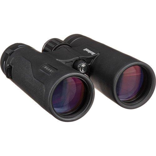 Bushnell 10x42 Engage DX Binocular