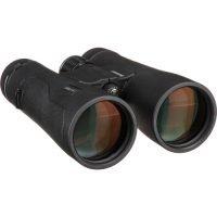 Bushnell 12x50 Engage DX Binocular