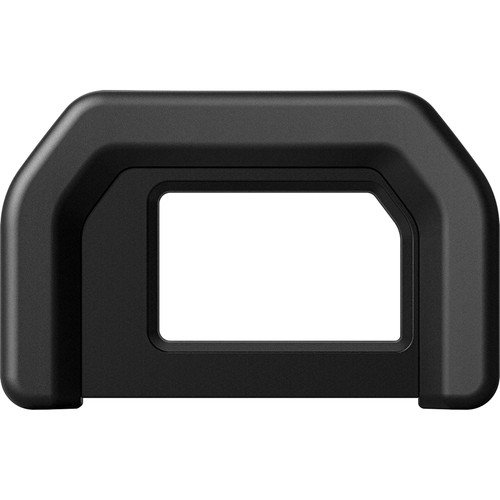 Olympus Eyecup EP-17 for OM-D E-M1X
