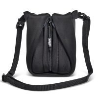 Miggo Strap & Wrap Harness for Binoculars