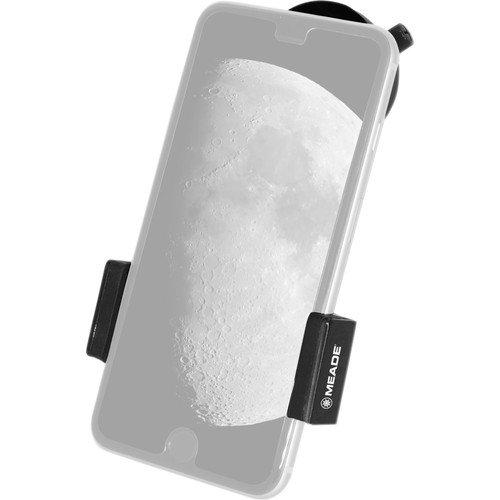 MEADE Smart Phone Adapter 1