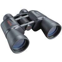 Tasco 16x50 Essentials Binocular