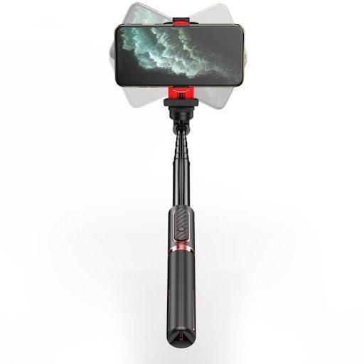 Apexel Gimbal Stabilizer Stick APL-D8