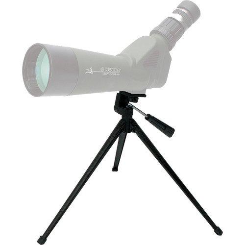 Konus 15-45x60 KonuSpot-60 Spotting Scope Angled Viewing 1