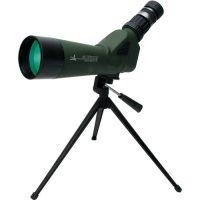 Konus 15-45x60 KonuSpot-60 Spotting Scope Angled Viewing