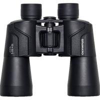 Olympus 10x50 Explorer S Binoculars