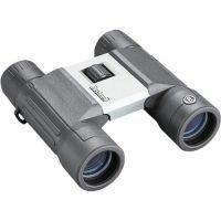 Bushnell 10x25 PowerView 2 Binoculars