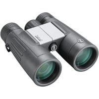 Bushnell 10x42 PowerView 2 Binoculars