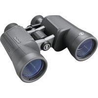 Bushnell 10x50 PowerView 2 Binoculars