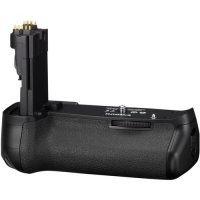 Canon BG-E9 Battery Grip for EOS 60D LAST ONE