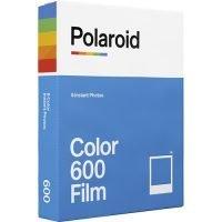 Polaroid Color 600 Instant Film