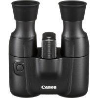 Canon 10x20 IS Image-Stabilized Binoculars