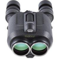 Fujinon 12x28 TS1228 Techno-Stabi Image-Stabilized Binoculars