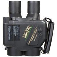 Fujinon 14x40 TS1440 Techno-Stabi Image-Stabilized Binoculars