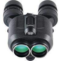 Fujinon 16x28 Techno-Stabi Image-Stabilized Binoculars