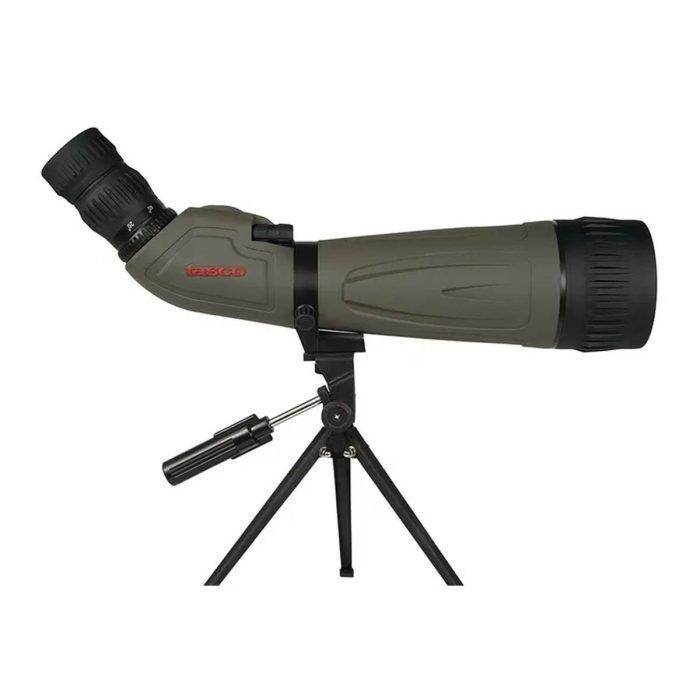 Tasco 80mm Spotting Scope