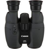 Canon 14x32 IS Image Stabilized Binoculars
