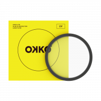 OKKO LITE FILTERS