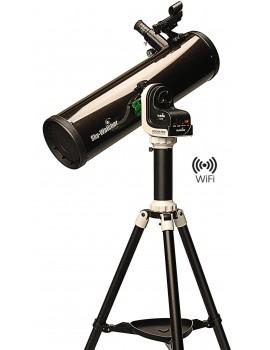 sky-watcher-explorer-130p-az-gt